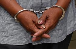 MACC arrests family of three for allegedly making RM1mil in false claims from Socso
