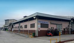Kossan buys CB Industrial land in Kapar