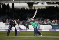 England to face Ireland and Pakistan in packed summer schedule