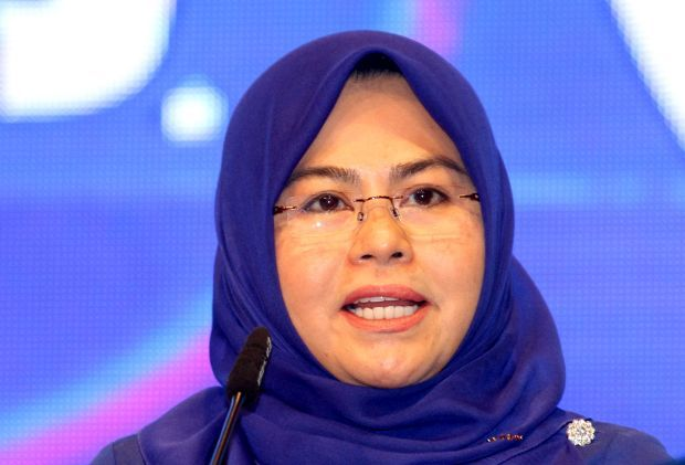 Higher Education Ministry to form taskforce to look into IPTS issues