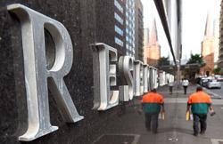 Australia's economic recovery deliberation