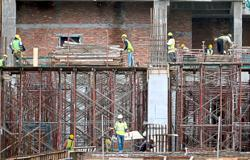 MBAM: Construction sector yet to hit full capacity