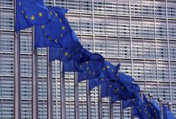 EU lawmakers ban nuclear from green transition fund, leave loophole for gas