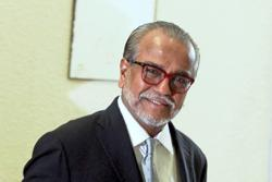 High Court to set new trial dates for Shafee's case