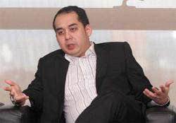 Najib's son ordered to settle RM38mil in unpaid taxes