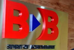 BDB plans to sell Kedah land