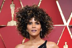 Halle Berry pulls out of transgender film role after backlash