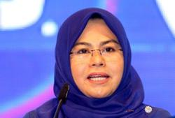 Education Ministry to form taskforce to look into IPTS issues