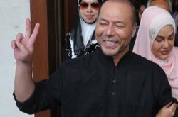 Amanah's Khairuddin says he no longer supports Pakatan, Anwar as PM candidate