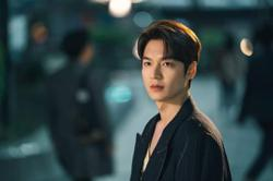 Return of 'oppa' Lee Min-ho, Kim Soo-hyun and Ji Chang-wook fails to woo fans