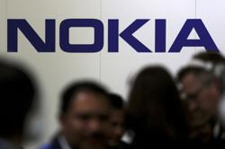 Nokia to add open interfaces to its telecom equipment