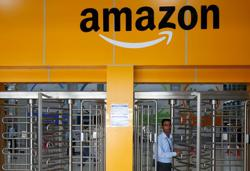 US firms in India not ready to pay digital tax, lobby group says
