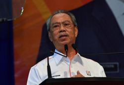 Felda applicants can get up to 110% loan for New Generation housing scheme, says PM