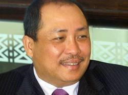 Sabah Bersatu gearing up for snap polls, plans to meet Perikatan partners