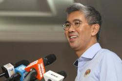 OPR cut driven by global economic conditions - Tengku Zafrul