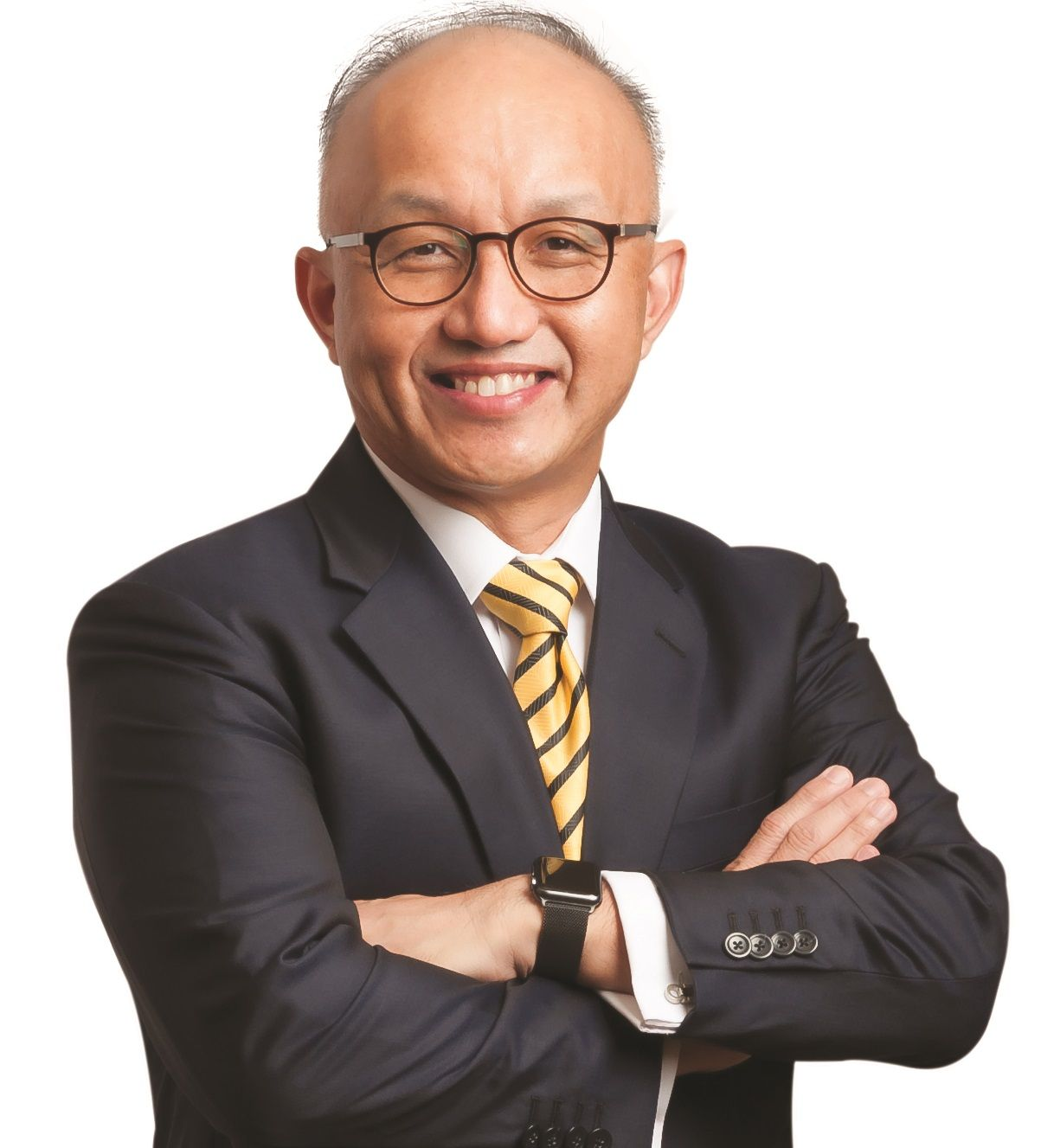 Maybank's group chief executive officer for community financial services Datuk John Chong said the collaboration with CGC was to support SMEs particularly during this critical period as business activities are gradually picking up.