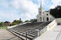 St Anne launches website for devotees
