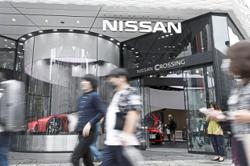 Nissan Motor Co secures US$7.8bil from creditors since April