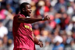Windies skipper Holder not interested in personal accolades