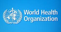 U.S. withdrawal from WHO to take effect July 2021 - U.N.