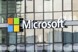 Vast phishing campaign hits Microsoft users in 62 countries