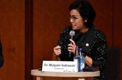 Bank Indonesia to buy govt debt to fund budget