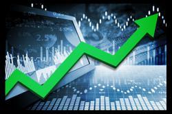 Banks advance, Bursa erases previous session losses