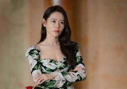 'Crash Landing On You' star Son Ye-jin lands Hollywood role