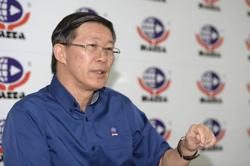 Sabah tourism players hope for stimulus extension and financial injections