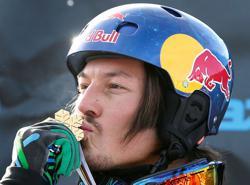 Australian snowboarder Pullin drowns while spear fishing