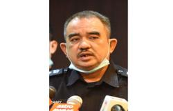 Cops deny Covid-19 infections detected at Bagan Dalam mosque