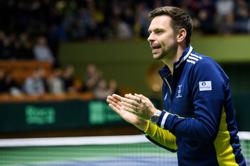 Soderling says free of anxiety after nine-year struggle