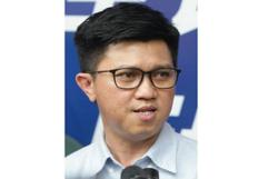 MCA branches, divisions to hold AGMs in September and October, says party sec-gen