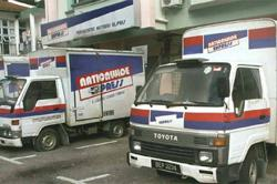 Nationwide Express disposes Shah Alam facility for RM19.4mil