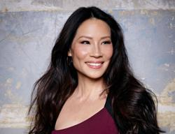 Lucy Liu opens up about racism in Hollywood