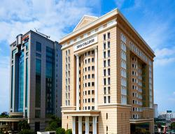 SEGi to lease HCK Capital upcoming Edumetro @ Subang Jaya project