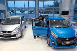 OPR adjustment positive for automotive sector
