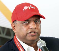 AirAsia get banks' nod for RM1b funding