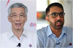 Singapore polls: 10 key issues that might weigh on voters' minds