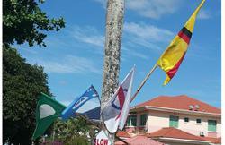 Sarawak state polls likely in November