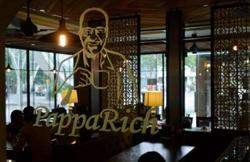 PappaRich restaurant group faces winding-up petitions