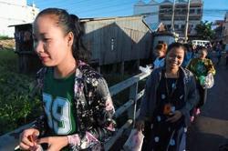 Cambodia allocates US$1.16bil for economic, social supports amid Covid-19 outbreak