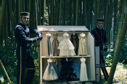 Fashion watch: 3 standout digital couture presentations worth your time