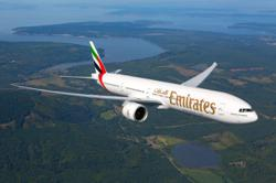 Emirates lays off more pilots, crew in latest round of job cuts