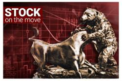 Frenzy on Bursa eases off as KLCI fails to retain gains
