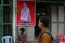 Myanmar president instructs officials to ensure free, fair general election