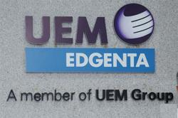 UEM Edgenta wins hospital support services contract in Singapore