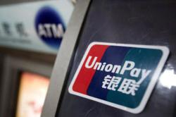 Bank of China launches cross-border UnionPay QR Code payment service in Malaysia
