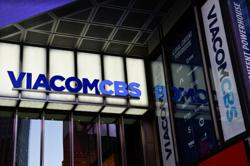 ViacomCBS signs 4-year deal to stream UEFA Champions League matches