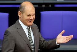 German ministers decline Washington G7 summit invite - Der Spiegel